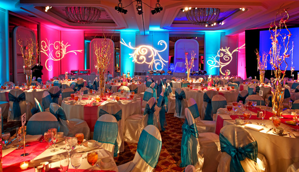 Events And Settings Furniture Hire Rental Brisbane