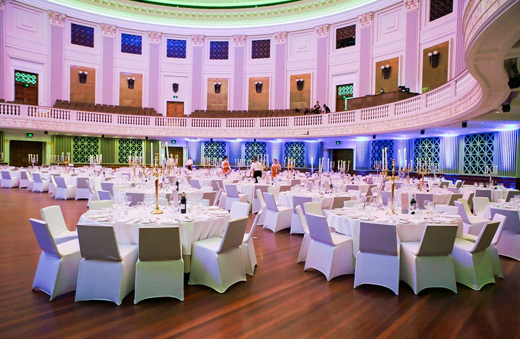 Events And Settings Event Furniture Hire Brisbane