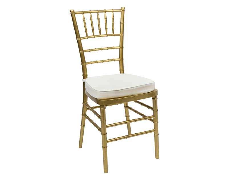 gold tiffany chairs tiffany chair hire brisbane chair hire